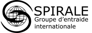 Groupe d'entraide internationale Spirale